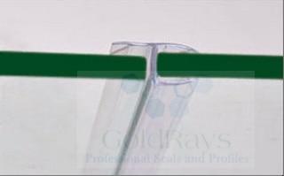 003a 6mm glass shower door seal strip sealing shower enclosures 003a 6mm glass shower door seal strip sealing shower enclosures plastic hinge strip china shower door seal shower seal strip on aliexpress alibaba planetlyrics Images