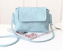 Neue Mode kupplungen dame-parteihandtasche frauen crossbody schulter messenger bags Mini schwarze handtaschen