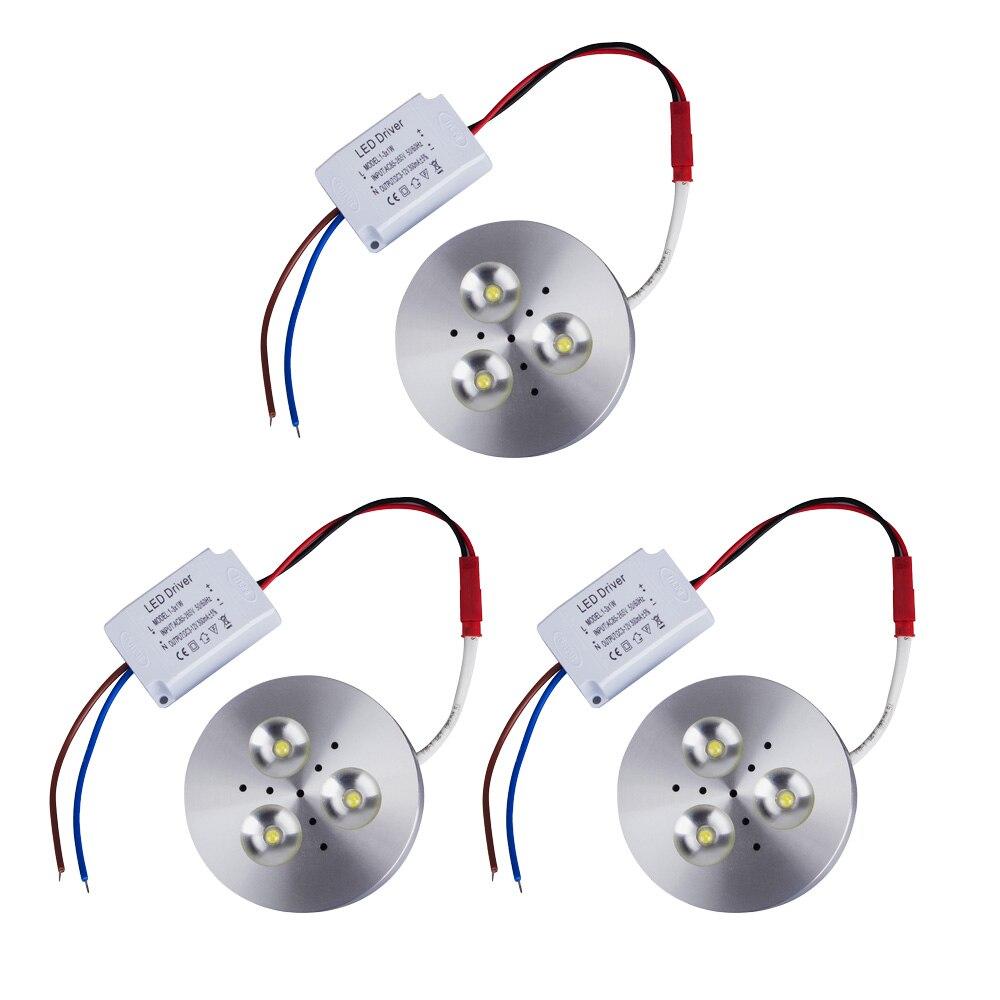Super bright led under cabinet lighting - Under Counter Lights Popular Under Counter Lights Buy Cheap Under Counter Lights Lots