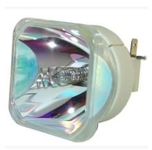 цена на HAPPYBATE Compatible bare Lamp ELPLP80  for PowerLite 580 PowerLite585W BrightLink 585Wi  595WI EB-580 EB-590WI EB-1420WI