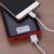 Original Pineng 20000 mAh Li-polímero Banco de la Energía LED Indicador de Batería Cargador Externo Portátil Banco de la Energía para Smartphone PN920