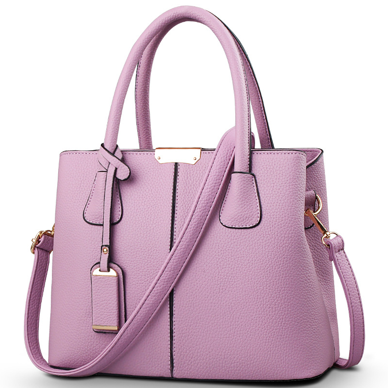 Popular Big Ladies Bags-Buy Cheap Big Ladies Bags lots from China ...