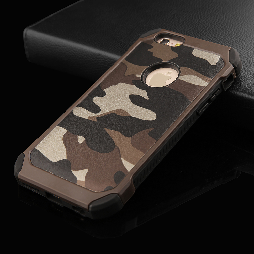 online get cheap army iphone cover aliexpress com alibaba group military camouflage case navy army camo hard plastic cover soft tpu armor phone cases for