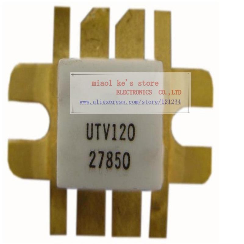 UTV120  utv120 - High-quality original transistor