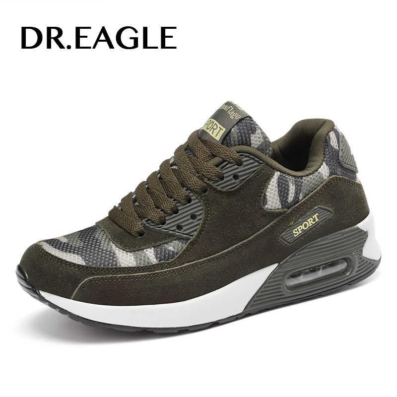 2017 камуфляжная Мужская обувь для бега, спортивные женские кроссовки, спортивная обувь на подушке, женская обувь для бега, tn, спортивная обувь, пара размеров 36-44