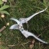Grafting Tool High Carbon Steel Fruit Tree Pruning Shears Bonsai Pruners Garden Shears Gardening Secateurs Garden