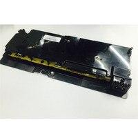 De poder de reemplazo de ADP-160FR N17-160P1A para Sony PS4 Slim PlayStation4 Slim CUH-2215A CUH-2215B