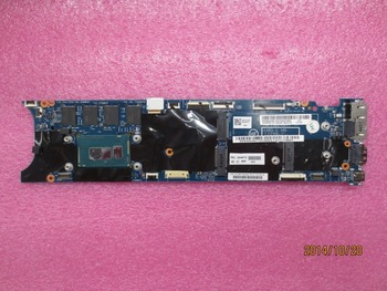 Thinkpad is suitable for X1 Carbon 2nd Gen i7-4600 8GB notebook motherboard.FRU 00UP983 00UP984 04X6409 00HN769 04X5592 00UP988