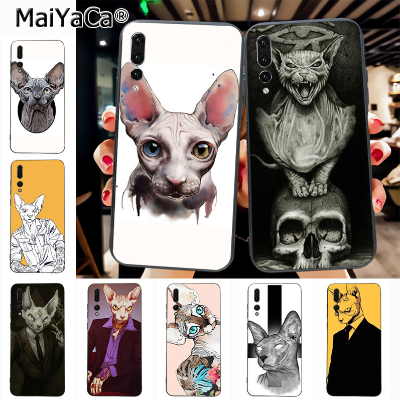 ⑥ Low price for sphynx phone and get free shipping - 6fk311c4