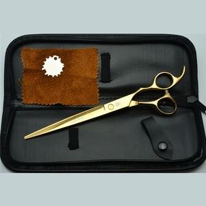 8 Inch Hairdressing Scissors P