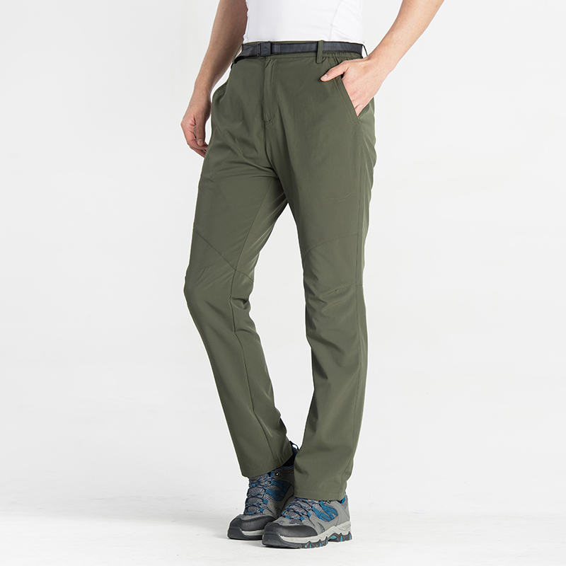 Popular Womens Chino Pants-Buy Cheap Womens Chino Pants lots from ...