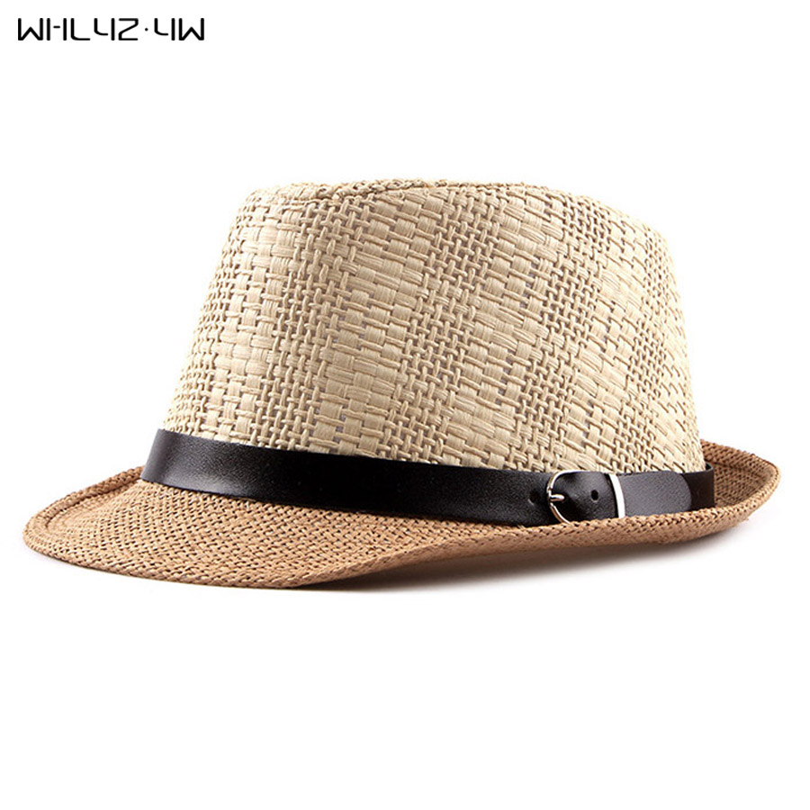 Hats sun stylish for men forecast to wear in everyday in 2019