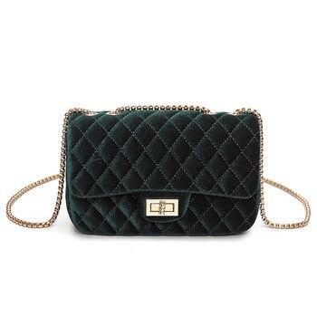 Prekrasna torbica za dame icure!  1