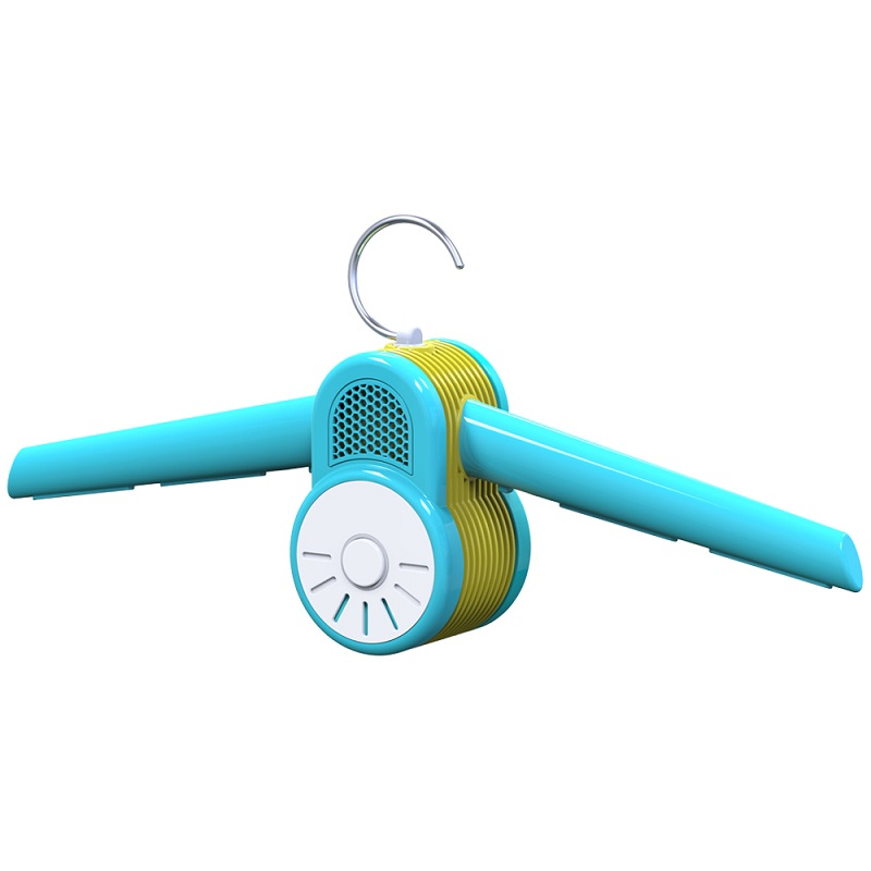 ФОТО SALAV Airer FB-08 Clothes Dryer