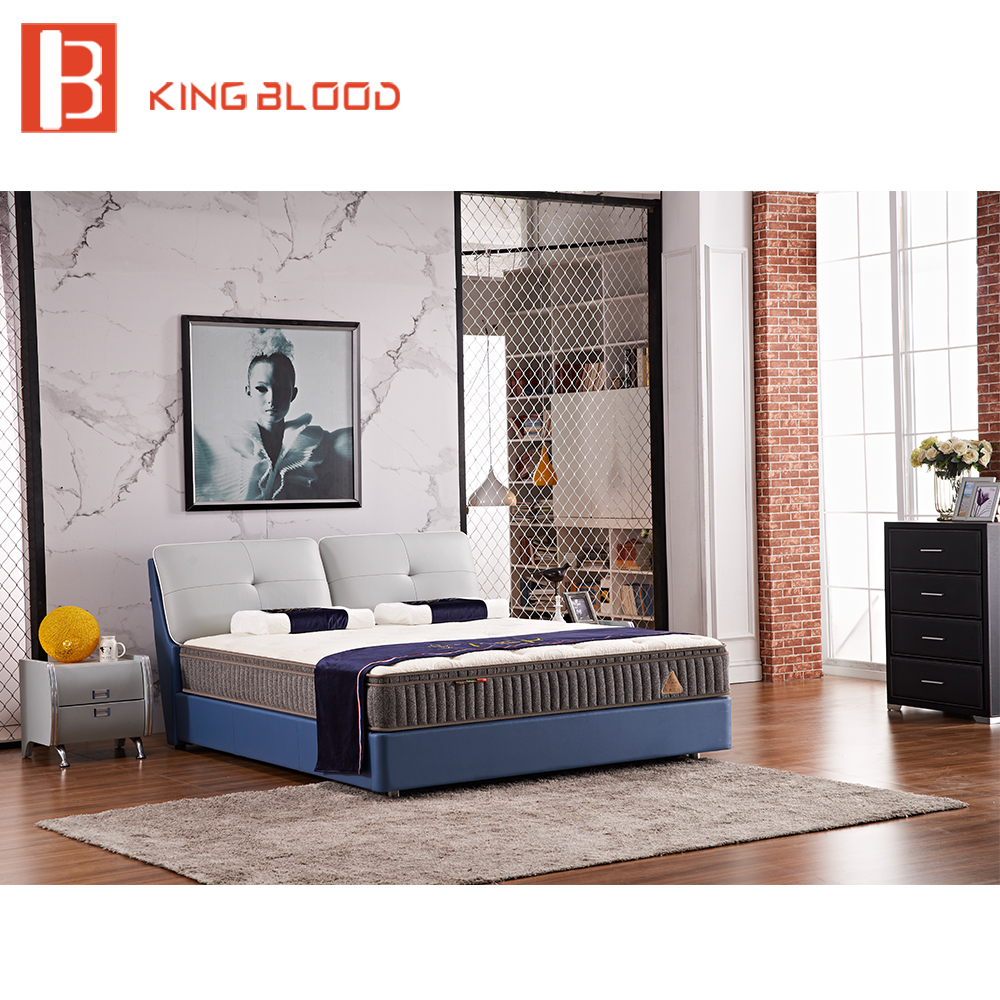 Bedroom Furniture Online Us 552 King Size Divan Bed Designs For Bed Room Furniture Buy From Online In Beds From Furniture On Aliexpress Alibaba Group