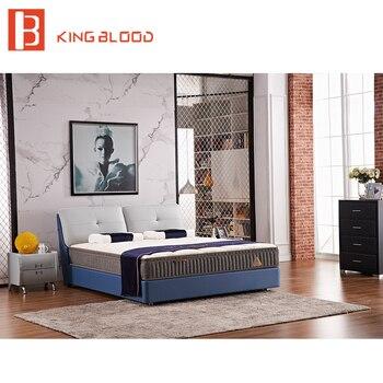 King size divano letto disegni per la camera da letto mobili ...