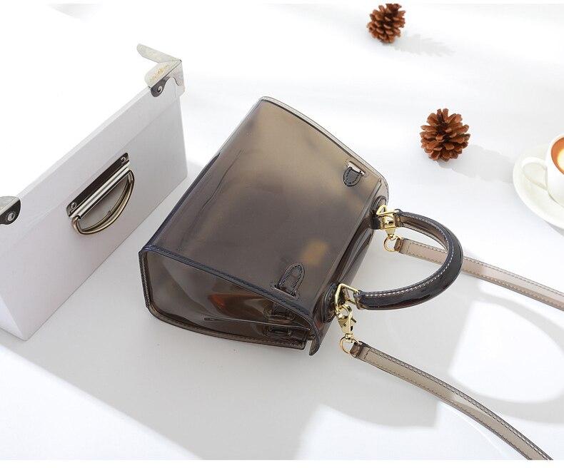 women handbags15