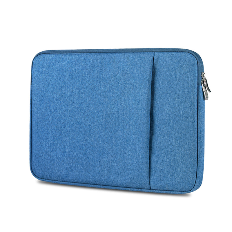 Soft Sleeve Laptop Sleeve Bag Waterproof Notebook Case Pouch Cover For Dell Latitude 12 5290 5280 12.5 Inch Bag