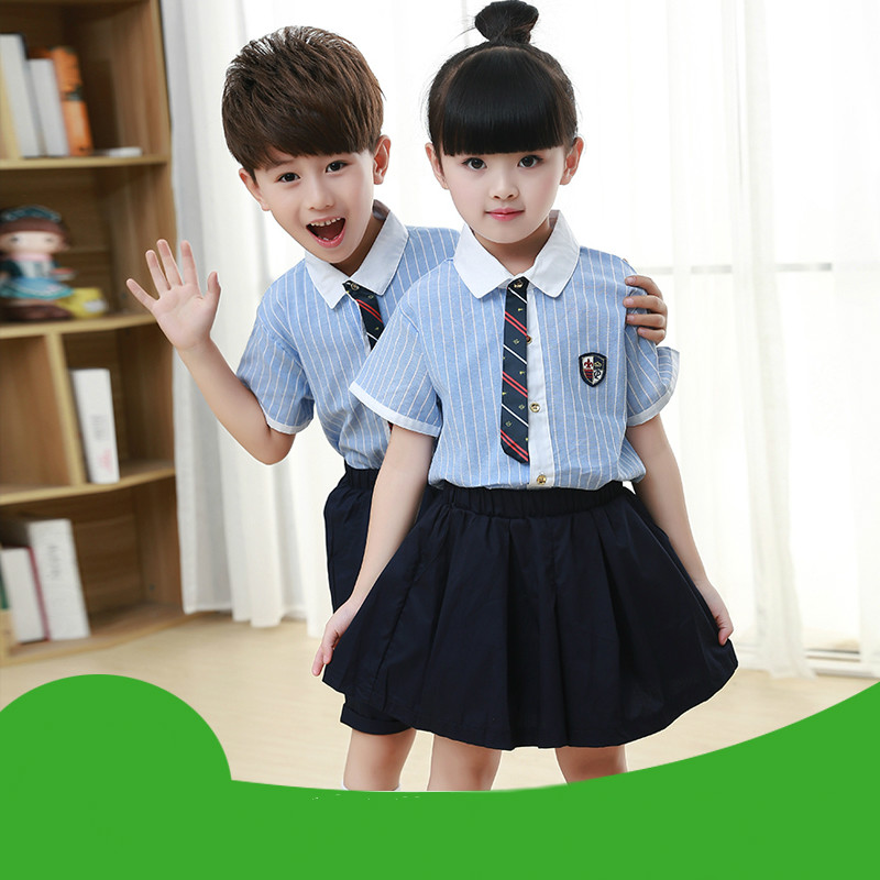 compare prices on korean school uniform online shopping