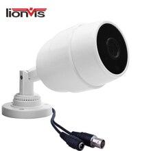 1200TVL 1/3″ SONY CMOS IR Cut Security Camera IR Leds Day Night Vision Home Indoor Outdoor Surveillance CCTV Camera