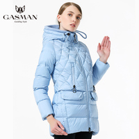 2019 Women Parka Hooded Warm Down Jacket Winter Women Thickening Casual Down Parka Women Windproof Coat Plus Size 5XL 6XL