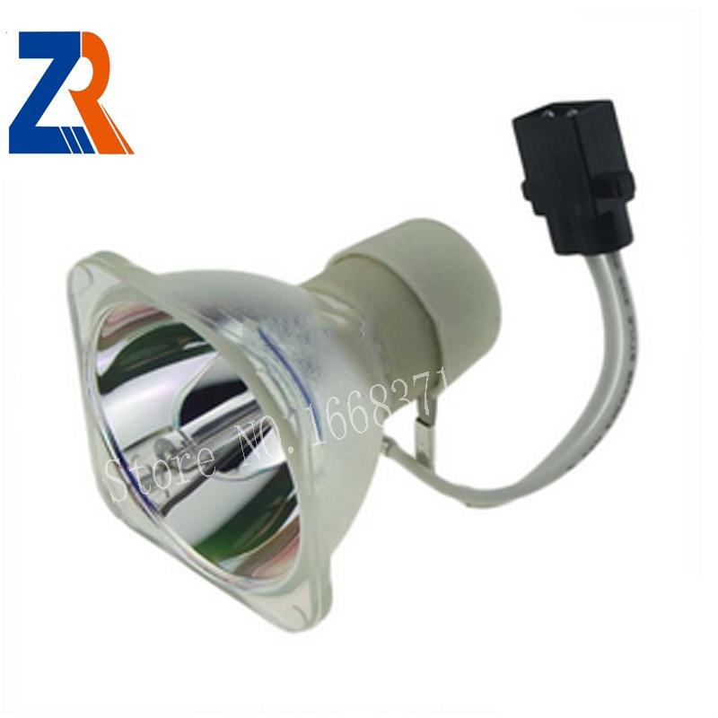 High Quanlity Brand New Original Projector Lamp 5J.J3T05.001 for MS614 MX613ST MX615 MX615+ MX660P MX710
