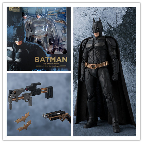 mcr-hot-dc-font-b-marvel-b-font-15cm-the-dark-knight-batman-pvc-action-figure-bjd-collection-model-toys-for-children