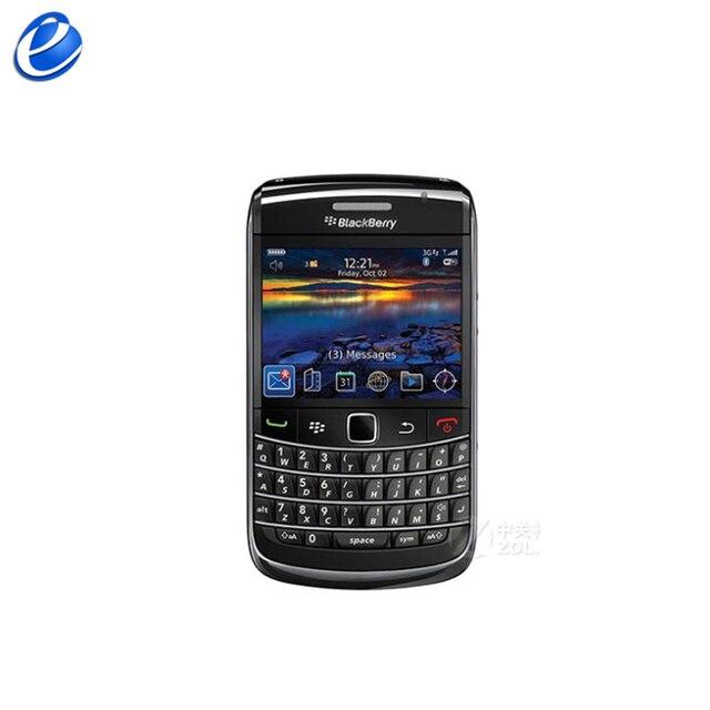 Pdf Reader Blackberry 9780