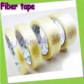 New 25M Adhesive Fiberglass Tape, Strip Fiber Tape for Packing, Fiber tape 0.5Cm 1cm 2cm 3cm 4cm 5cm