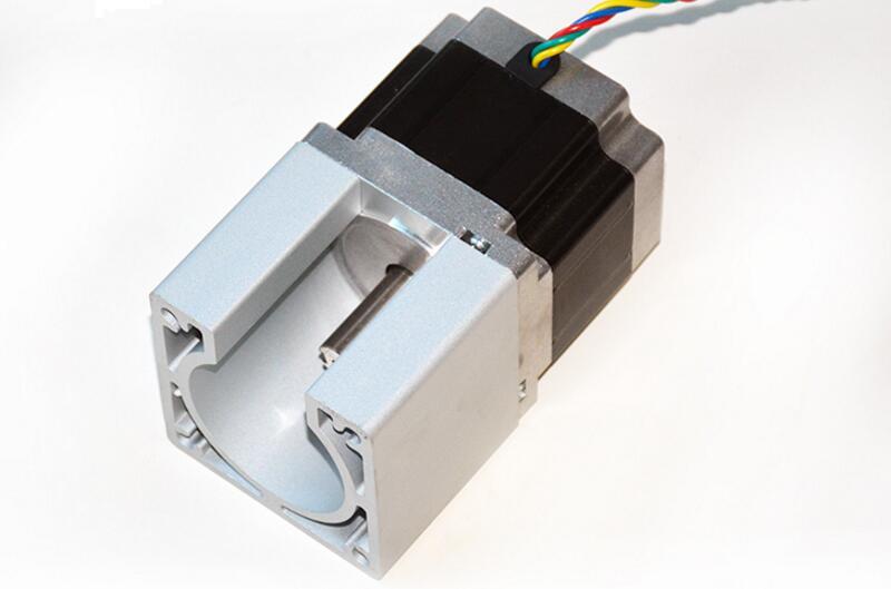 stepper motor bracket (5)