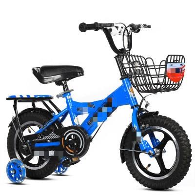 Children s Carbon Steel Bicycle 12 Inch 14 Inch 16 Inch 18 Inch 20 Inch Bicycle Innrech Market.com