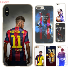 coque iphone x neymar