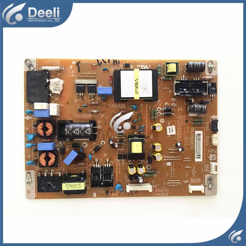 original for Power Supply Board LGP4247L-12LPB-3PM EAX64744204(1.3) EAY62608903 used board good working good working original 90% new used for plhl t605a power supply board