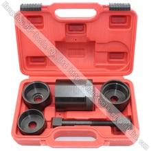Rear Ball Joint Tool Kit Bushing Tool Set Suitable For BMW E38 E39