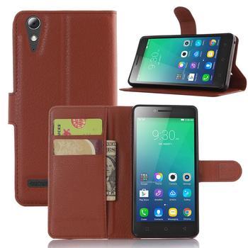 Lenovo  Case Flip Phone Case 1