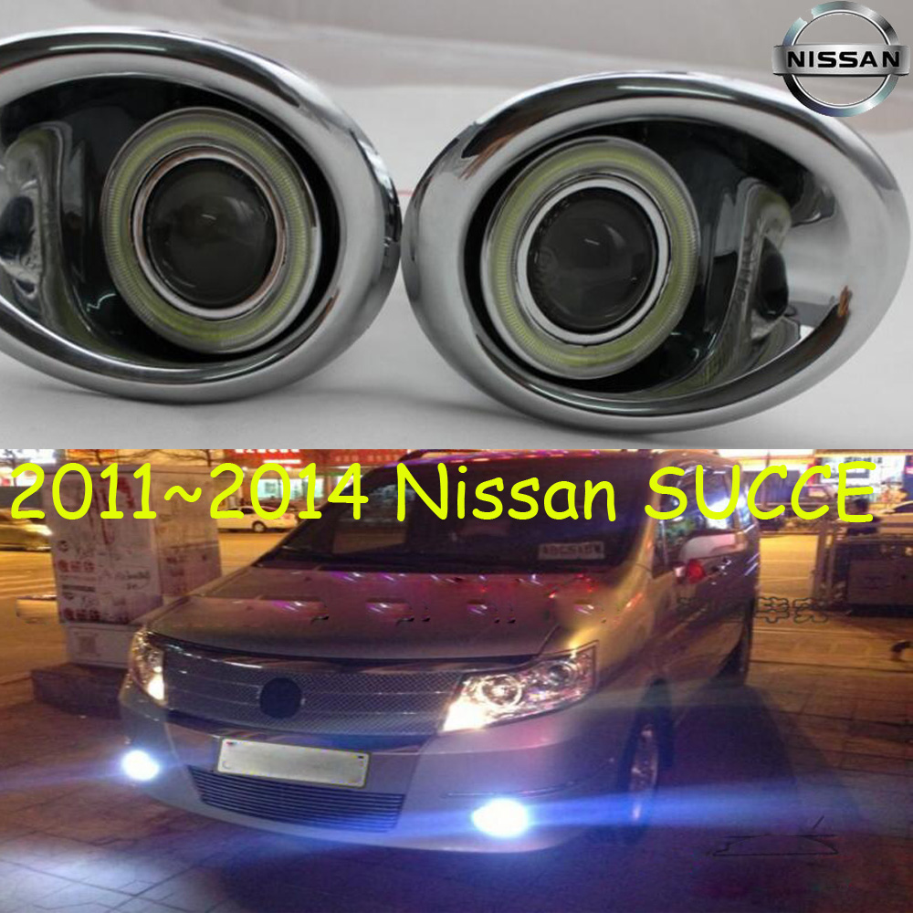 projector lens,Succe fog light,2011~2014 Free ship!Succe daytime light,2ps+wire:Halogen/HID XENON+Ballast,Succe,bluebird,Lannia 2006 2011 sylphy daytime light free ship led bluebird fog light 2ps set sylphy bluebird daytime light bluebird