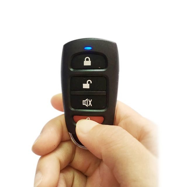 doors wireless digital code linear keypad door keyless opener garage mdtk mega