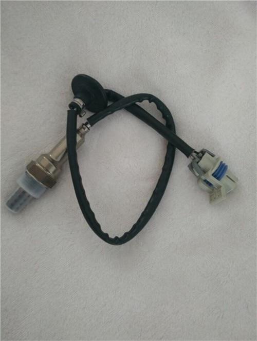 Lambda Probe Oxygen Sensor for Wuling glory / Hong passers B12 / C14 Hongguang #0258006948