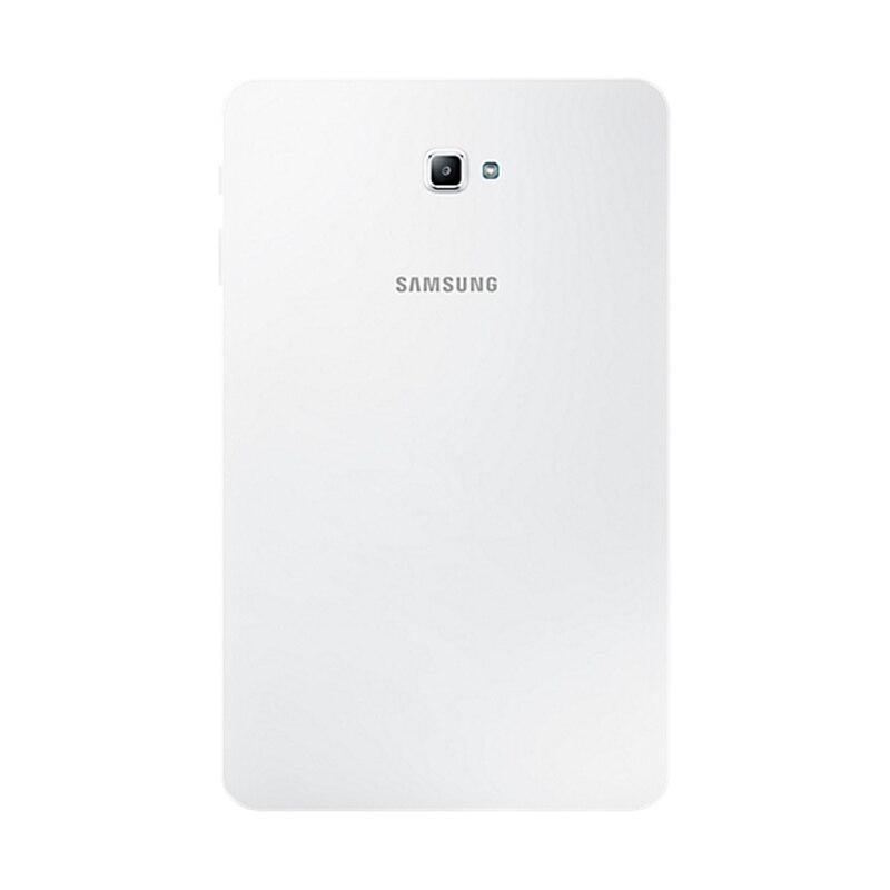 Tablet Samsung Galaxy Tab A SM-T585 10.1 Inch 16Gb LTE NZKASER
