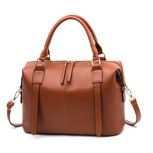 Womens bags  new fashions, bags, ladies, atmosphere, ladies slanting shoulder bags.