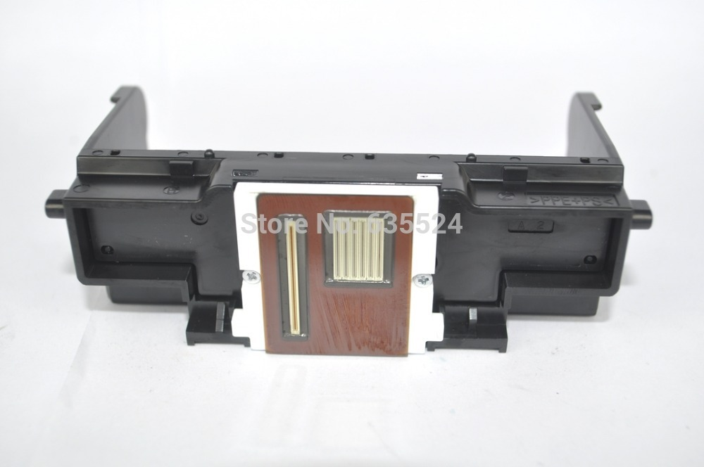 print head  QY6-0062 Original Refurbished for Canon MP960 MP950 IP7500 IP7600 Printer only guarantee the print quality of blackprint head  QY6-0062 Original Refurbished for Canon MP960 MP950 IP7500 IP7600 Printer only guarantee the print quality of black
