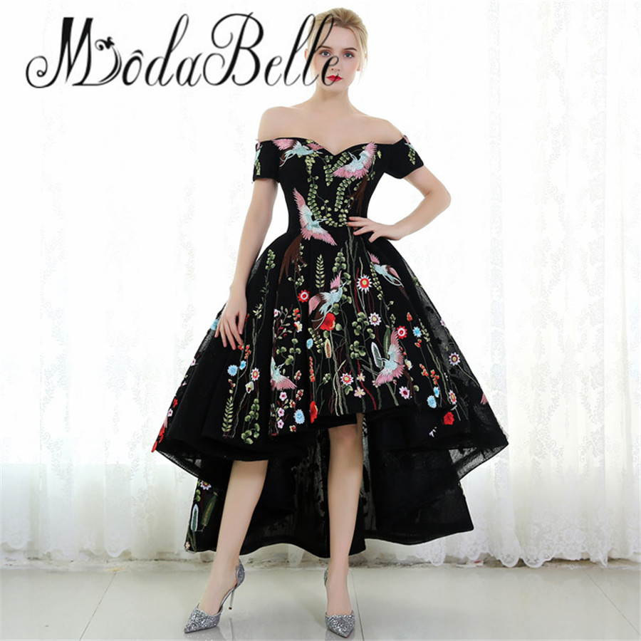 Compare Prices on Short Ball Gowns- Online Shopping/Buy Low Price ...