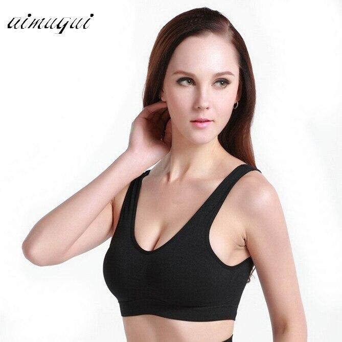 127712db94f Body shaper seamless underwear women strapless bra push up breast shaper  genie bra body sculpting vest chest wrap shapewear