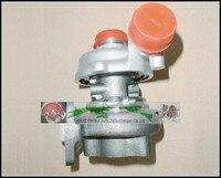 Gratis Schip Turbo TD05-10A 49178-00550 49178-00540 49178-00530 Voor KATO HD300 HD4 HD450 Voor Sumitomo 120 E110 Graafmachine 4D31 4D31T