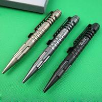 NEW LAIX B 5 Tactical Pen Life Saving Pen EDC Roller Pen Defense Pen Aviation Aluminum