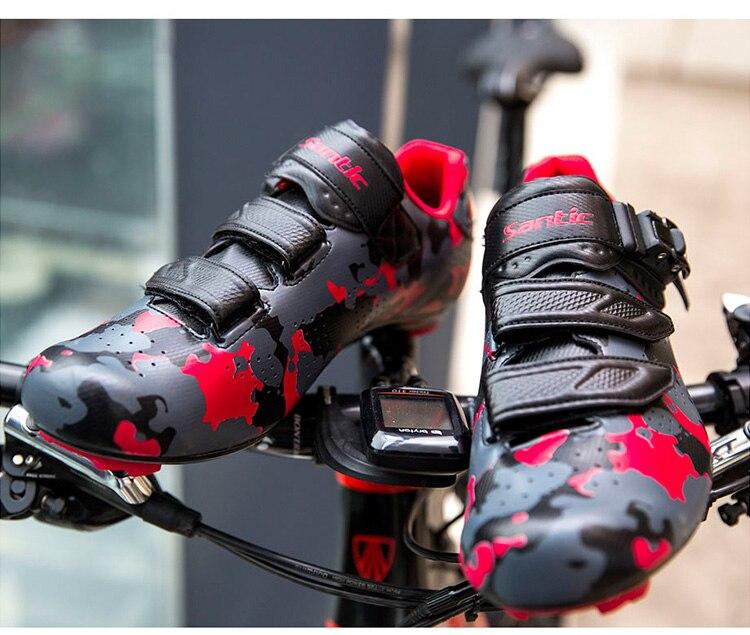 Shoes5_07