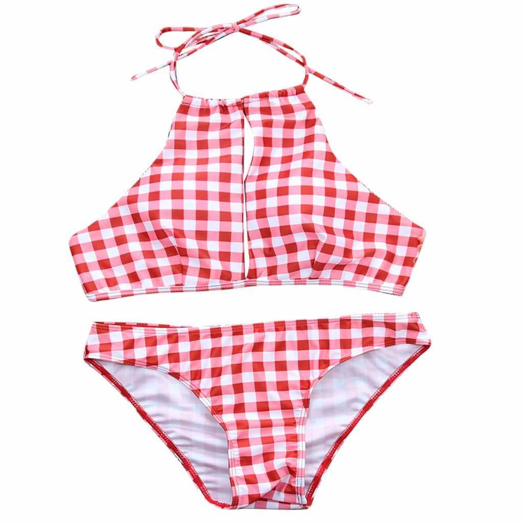 Liva Girl сексуальное нижнее белье женское платье Новое поступление комплект с бюстгальтером пуш-ап бюстгальтер трусики нижнее белье, женские трусы-шортики, близко расположены чашечки, Для женщин нижнее белье