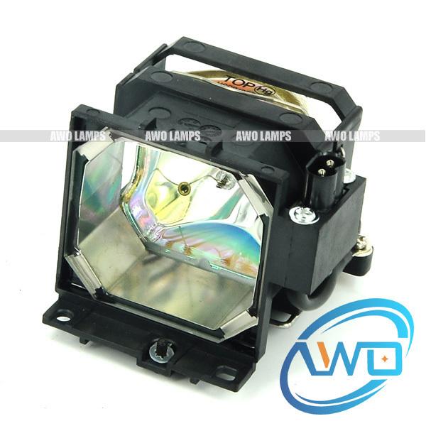 Lâmpada do projetor Original para SONY VPL-HS2 LMP-H150 / VPL-HS2 Cineza / VPL-HS3 projetores / TV