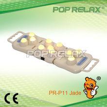 ПОП ОТДОХНУТЬ складной нефрита поручень нагреватель проектор PR-P11 бежевый