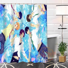 Popular Anime Curtain Buy Cheap Anime Curtain Lots From China Anime
